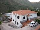 Villa Palmito