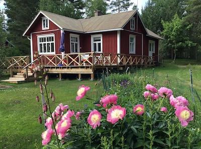 Tuomiokirkko, Porvoo, Uusimaa, Finland