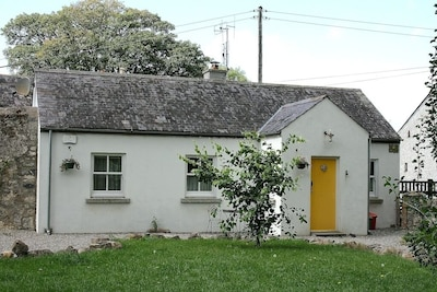 Carlow Golf Club, Carlow, Carlow (graafschap), Ierland