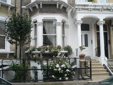 London School of Economics and Political Science, Londyn, Anglia, Wielka Brytania