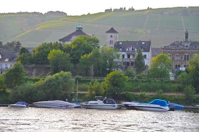 Villa Schwebel