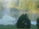 Badesee Diebach mit bester Wasserqualität