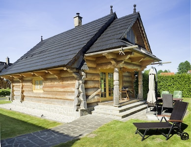 Herzebrock Station, Herzebrock-Clarholz, Nordrhein-Westfalen, Tyskland