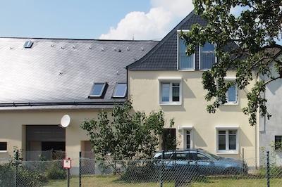 Liebenscheid, Rhineland-Palatinate, Germany