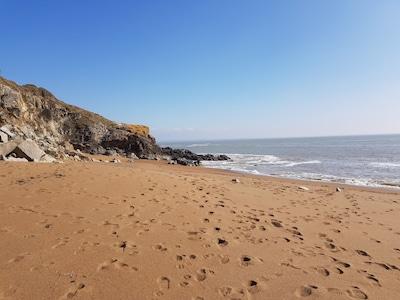Région Nazairienne et de l'Estuaire, Loire-Atlantique, France