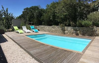 Armissan, Aude (département), France