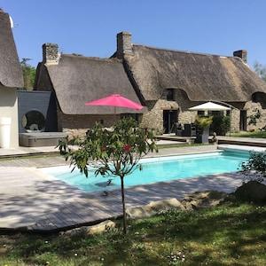 Saint-Lyphard, Loire-Atlantique, France