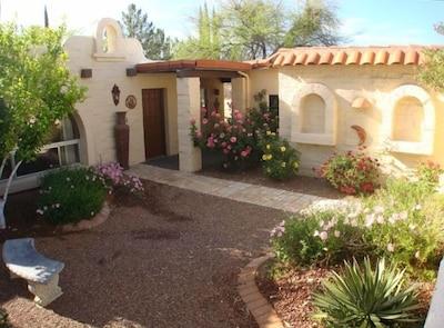 Green Valley Esperanza Estates, Green Valley, Arizona, United States of America