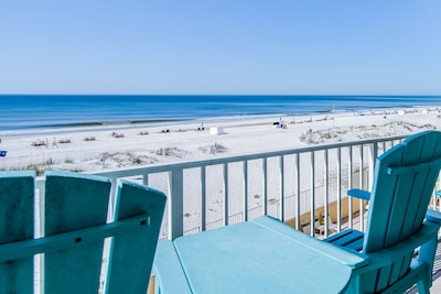 Clearwater, Gulf Shores, Alabama, United States of America