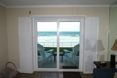 Hacienda del Sol I, New Smyrna Beach, Florida, United States of America