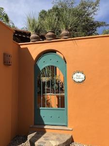Lo de Marcos, Nayarit, Mexico