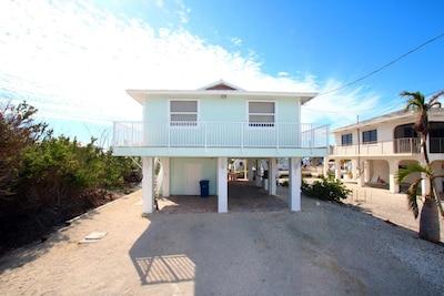 Big Pine Key House