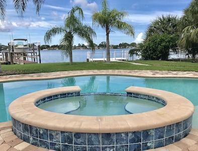 SunCruz Port Richey Casino, Port Richey, Florida, Verenigde Staten