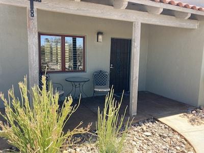 Verde Ranch, Oro Valley, Arizona, United States of America