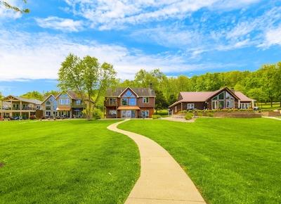 Gravois Mills, Missouri, United States of America