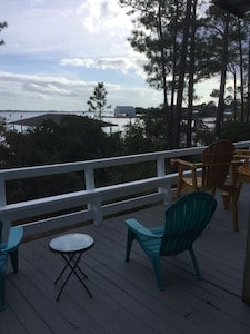 Perdido Beach, Alabama, États-Unis d'Amérique