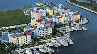 Top 20 Paradise Island Bs House Rentals Vrbo