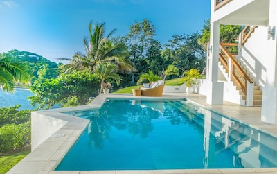 Westerhall Land Settlement, St. David, Grenada