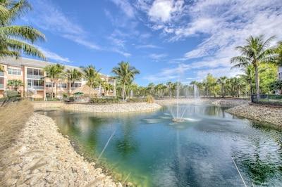 Bonita Village, Bonita Springs, Florida, United States of America