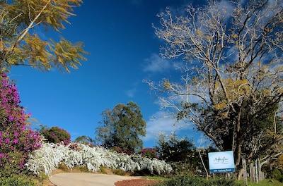 Kalang, New South Wales, Australië