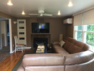 11-1-17 living room