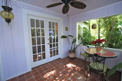 St. Pete Beach House Rentals