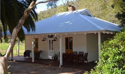 Shire Of Kalamunda, Western Australia, Australia