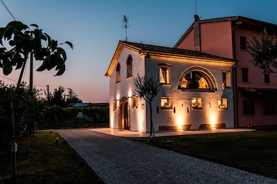 Silea, Veneto, Italië