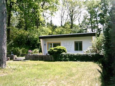 Ihre Ferien-Unterkunft nahe Beetzsee, Potsdam und Berlin im Land Brandenburg