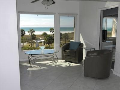 Sunset Royale, Siesta Key, Florida, United States of America