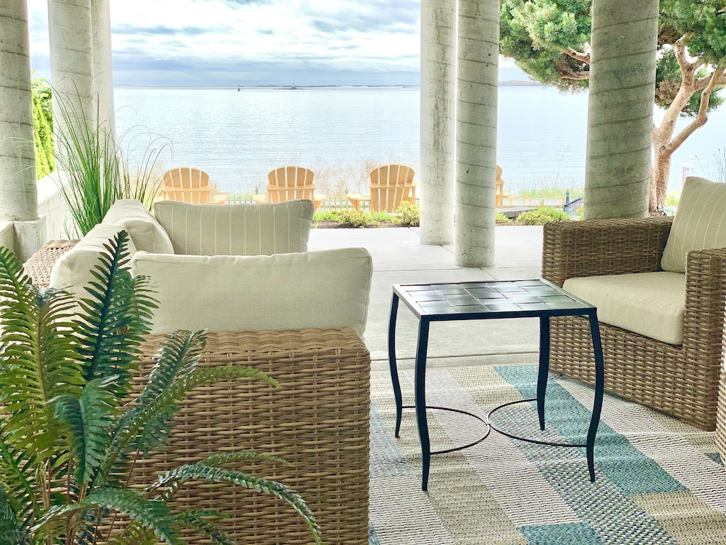 One of the best vacation rentals in Victoria