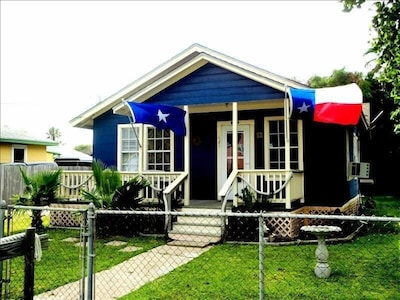 The Gallery of Rockport, Rockport, Texas, United States of America