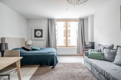 Снять квартиру в финляндии словения недвижимость купить