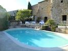 La piscine du vieux rempart