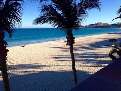 La Jolla de Los Cabos, San Jose del Cabo, Baja California Sur, Mexico