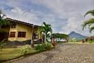 Explore el Castillo, Vacation Rentals Costa Rica, Best Panoramic Views