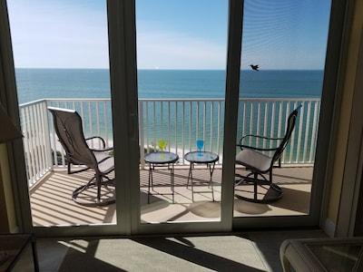 Estero Beach & Tennis Club, Fort Myers Beach, Florida, United States of America