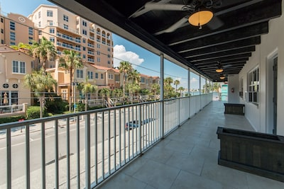 Clearwater Apartment Rentals