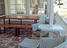 3-330 Sumner_front porch_105455_097.jpg