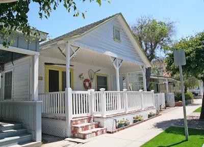 1-330 Sumner_front of cottage_0001.jpg
