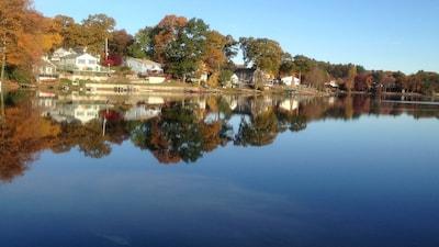 Marlborough, Massachusetts, United States of America