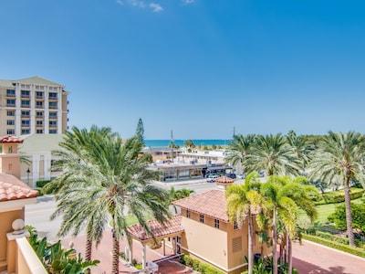 Clearwater Beach Condo Rentals