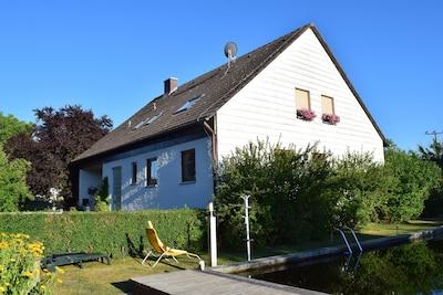 Wittelshofen, Bavaria, Germany