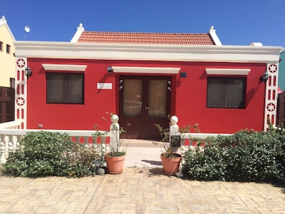 Beautiful well maintained home