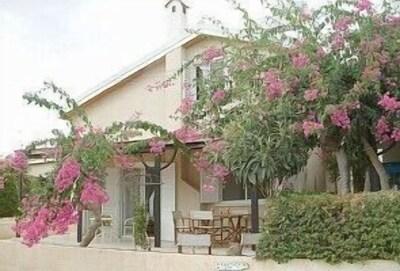 Alakati Beach Villa