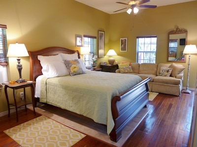 Altamont Manor, Fort Myers, Floride, États-Unis d'Amérique