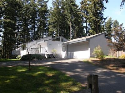 Shoreline Community College, Shoreline, Washington, Verenigde Staten