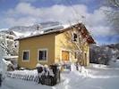 hiver 2011/2012
