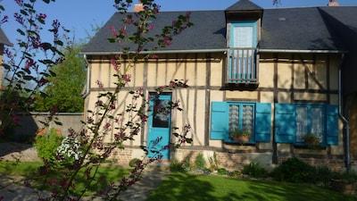 Fléchy, Oise (department), France