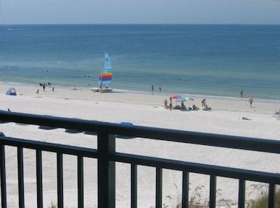 Belle Vista, St. Pete Beach, Florida, United States of America